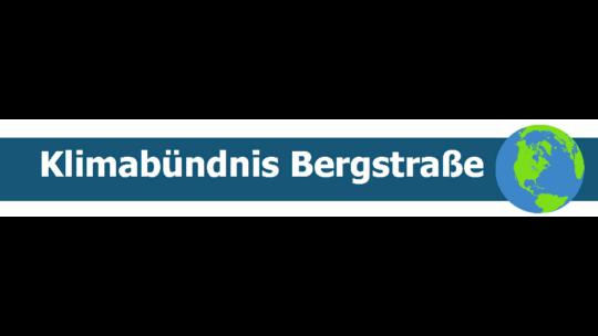 Protokoll der Videokonferenz des Klimabündnis Bergstraße vom 28.5.2020